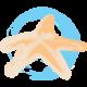 home-logo-almarik