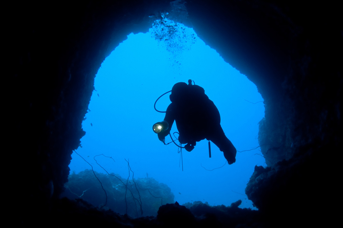5 Scuba Diving Habits That Will Make Your Life Better