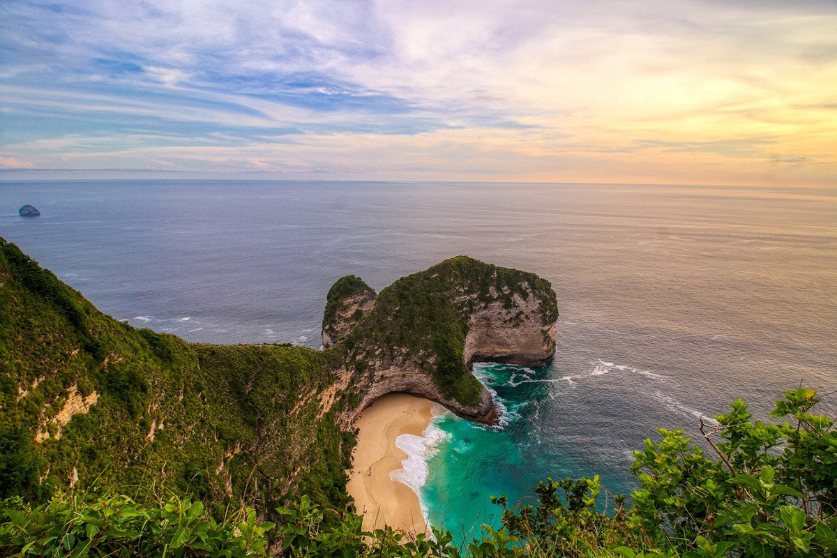 8 of the Best Beaches in Indonesia for Your Next Trip