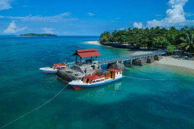 DJI 0016-Dive-Boats-Jetty