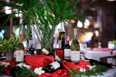 DSC 5742-Wine-Buffet-1
