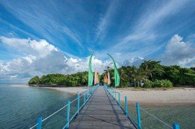 DSC 6113-Gangga-Island